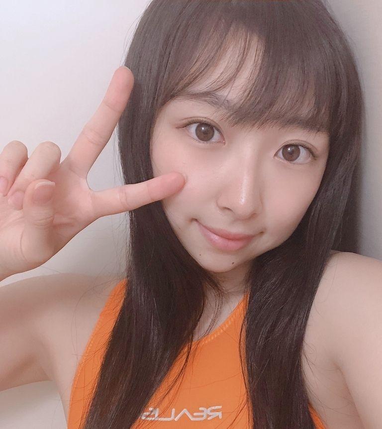 橘モココさん
